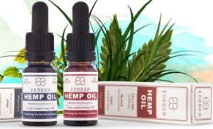 Endoca Hemp Oil Reviews